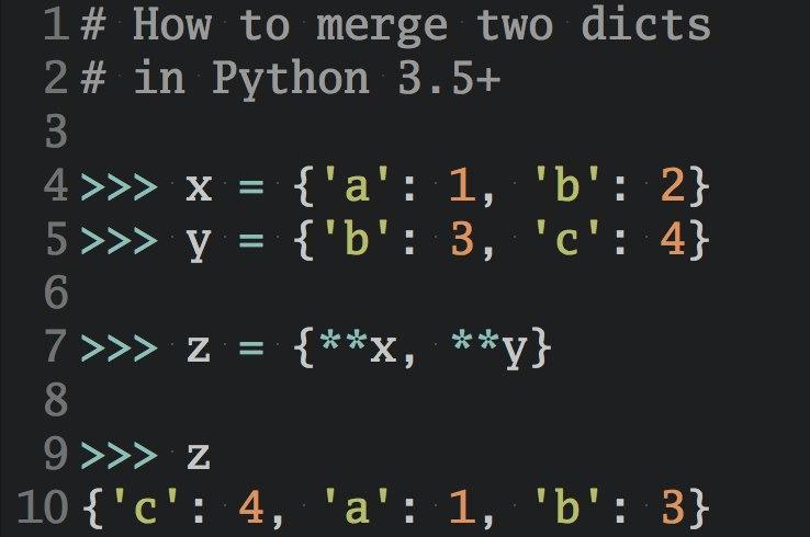 pytrick-merge-dict